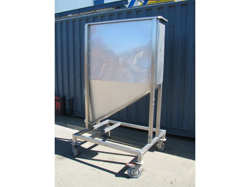 stainless steel tank on wheels 360l 823554 004