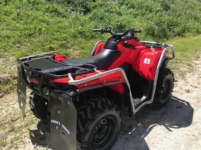 can-am outlander 450 823573 002