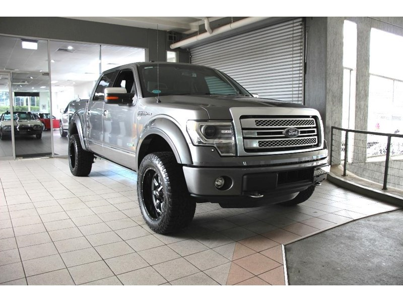 ford f150 800493 001