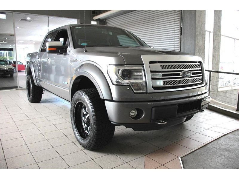 ford f150 800493 002
