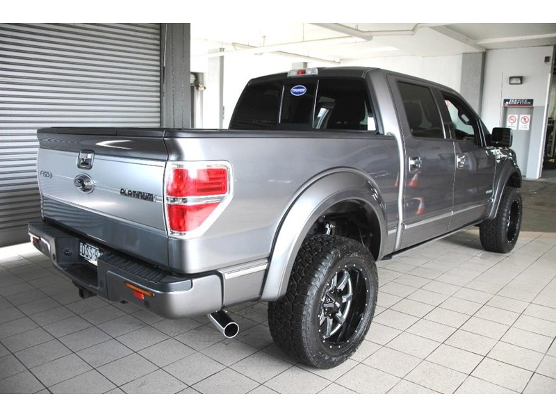 ford f150 800493 005
