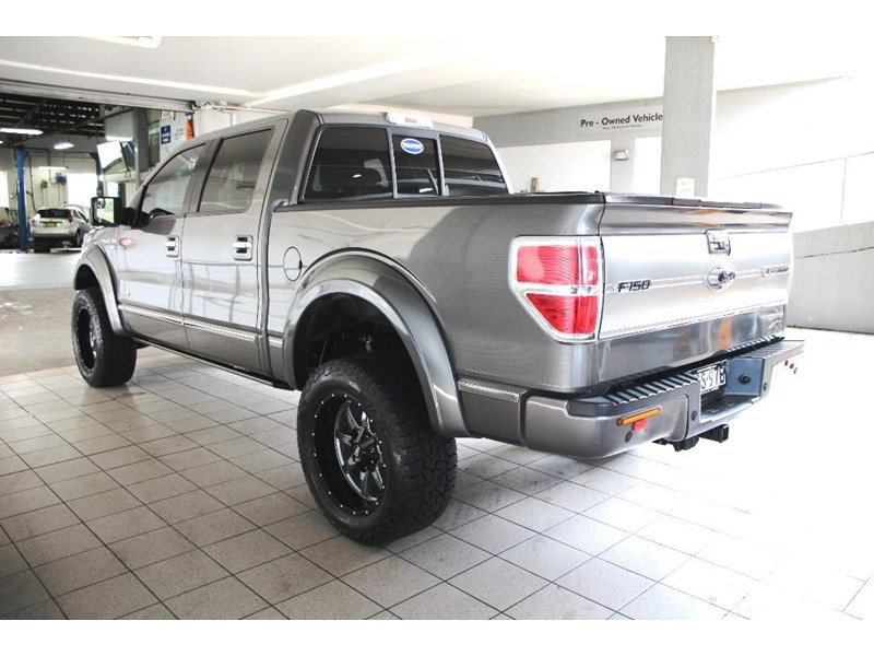 ford f150 800493 010