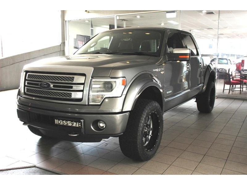 ford f150 800493 012