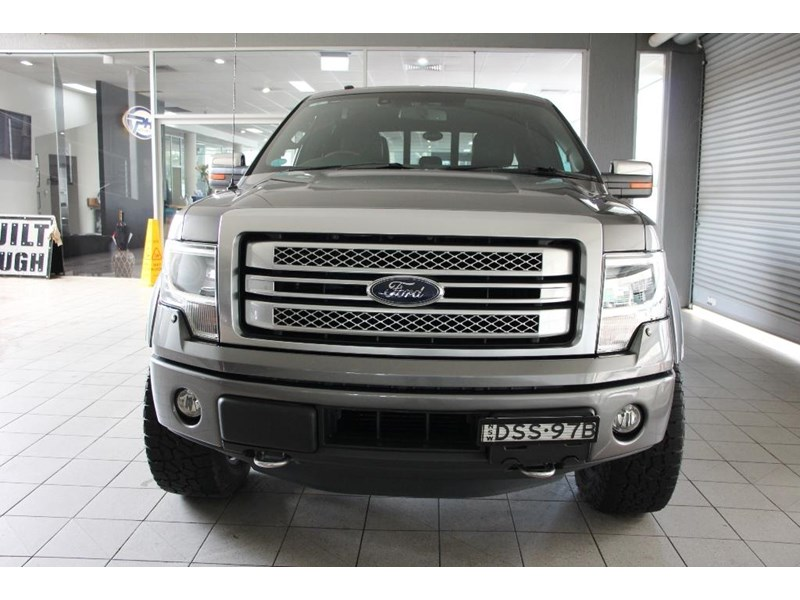 ford f150 800493 013