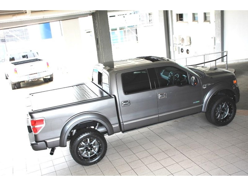 ford f150 800493 035