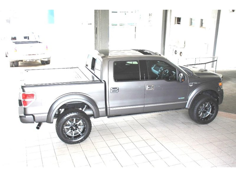 ford f150 800493 036