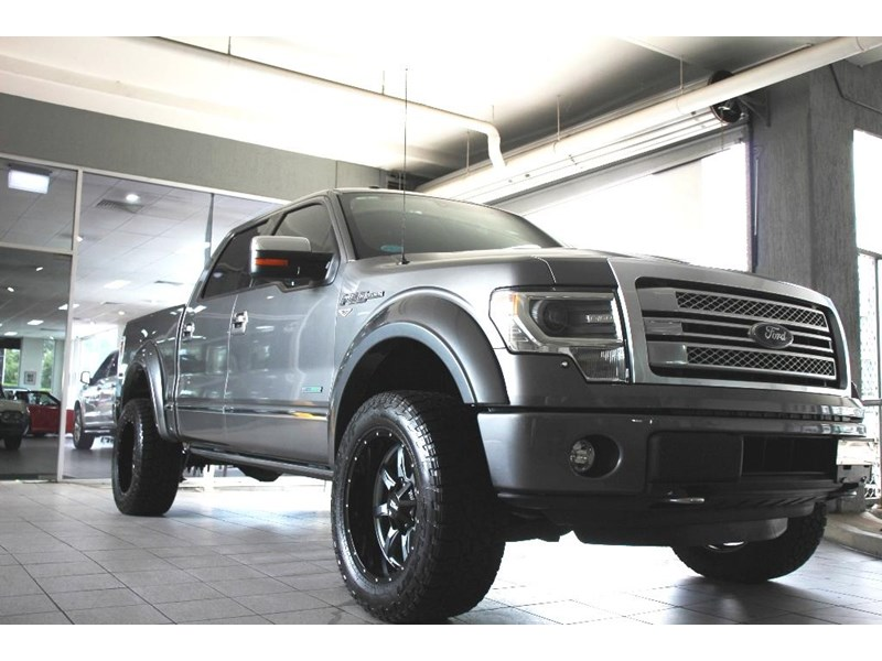ford f150 800493 037