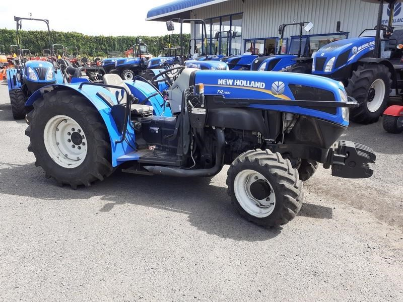 new holland t4.75n r4 sc 810394 001