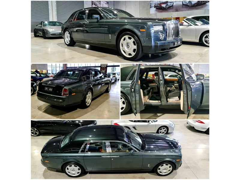 rolls-royce phantom 824359 002