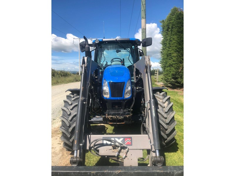 new holland t6050 824555 001