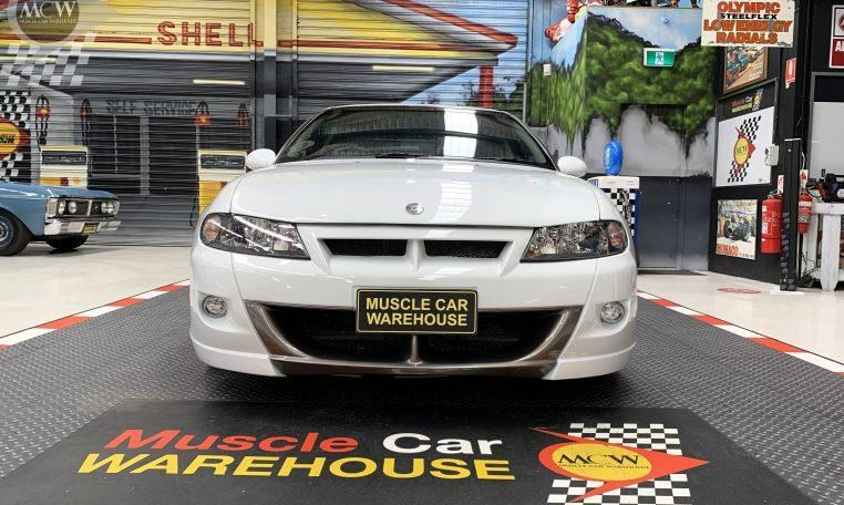 holden hsv 824585 004