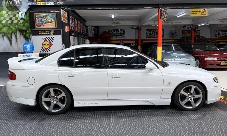 holden hsv 824585 008