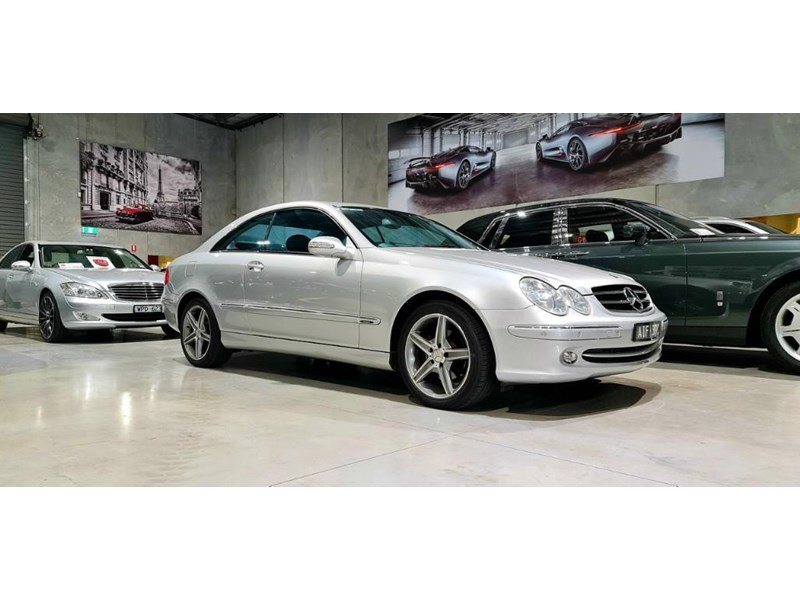 mercedes-benz clk 824629 001