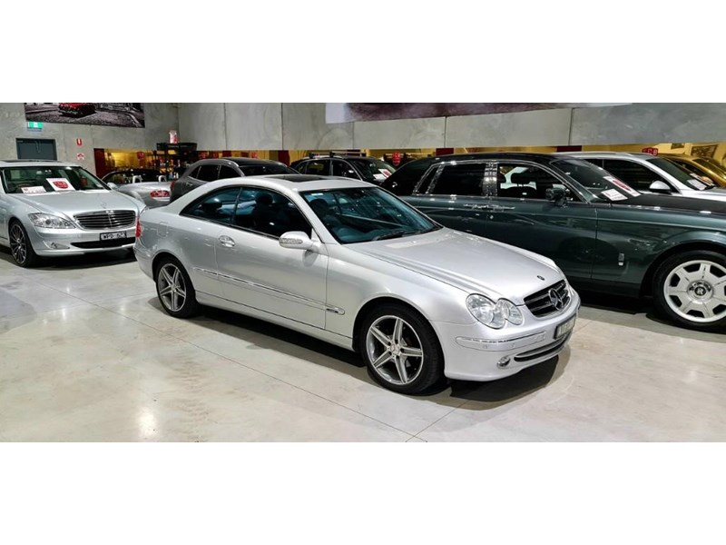 mercedes-benz clk 824629 002