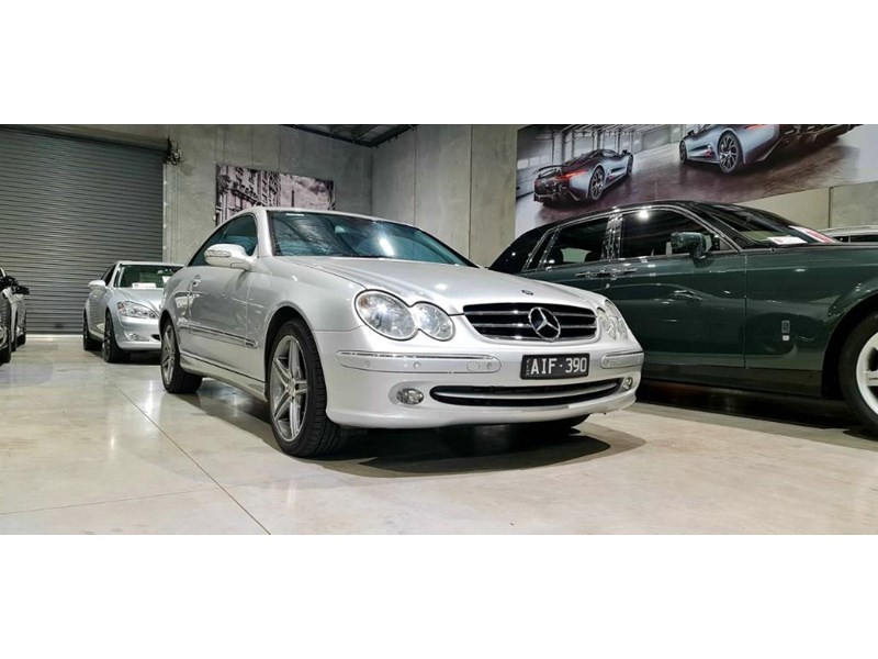 mercedes-benz clk 824629 004