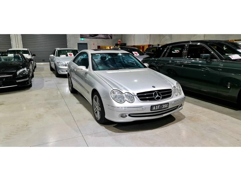 mercedes-benz clk 824629 005