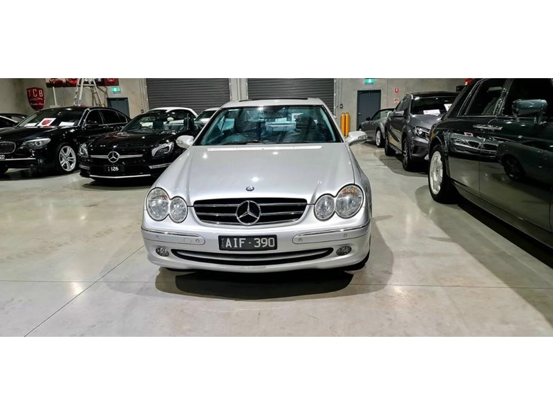mercedes-benz clk 824629 006