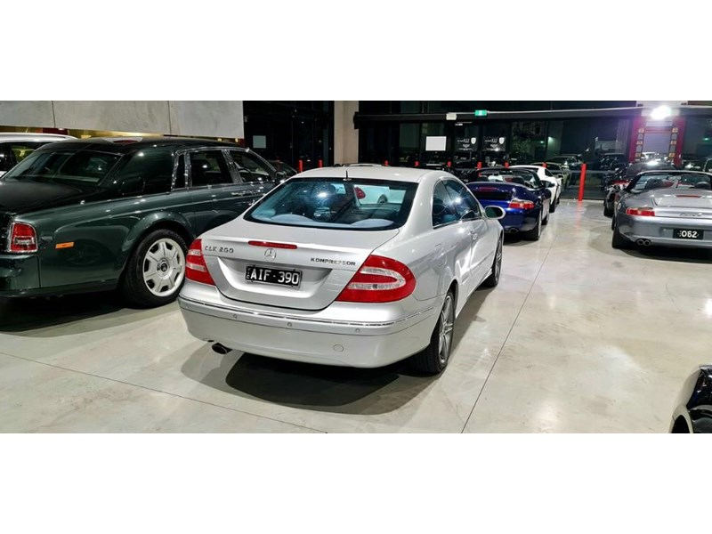 mercedes-benz clk 824629 010