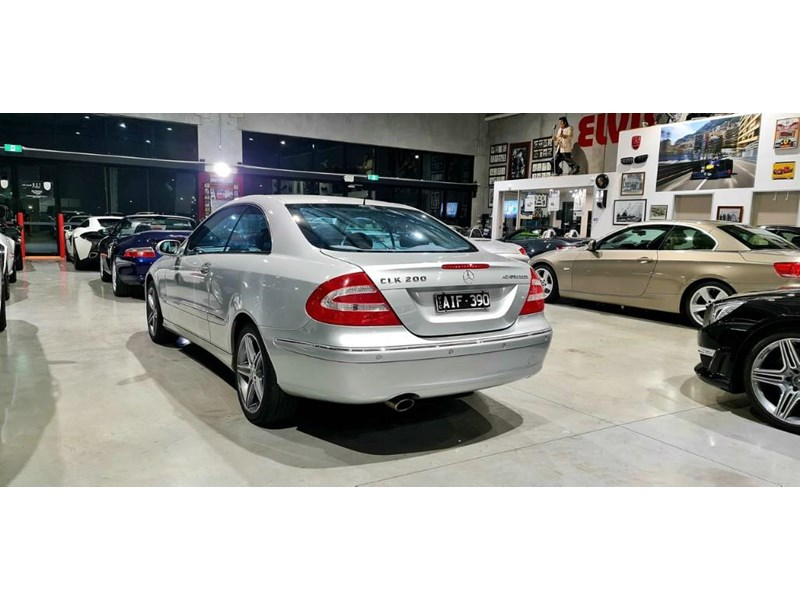 mercedes-benz clk 824629 012