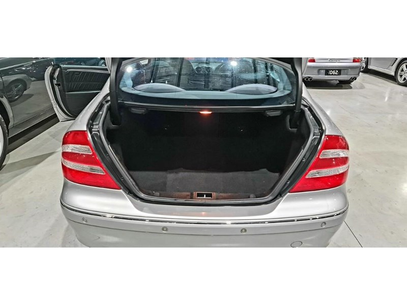 mercedes-benz clk 824629 016