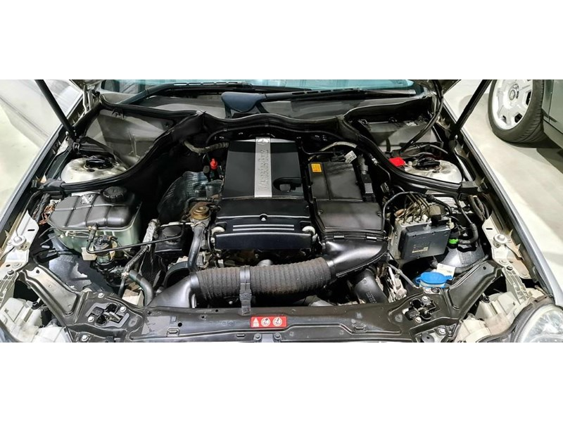 mercedes-benz clk 824629 018