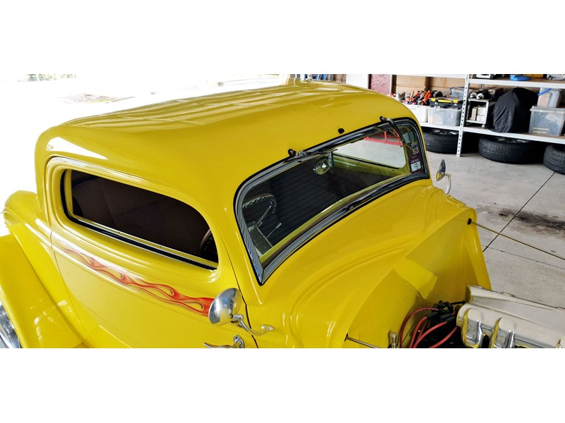 hot rod 3 window coupe 825294 008