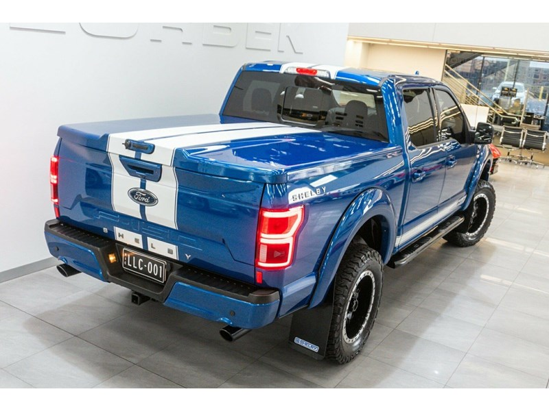 ford f150 825147 009