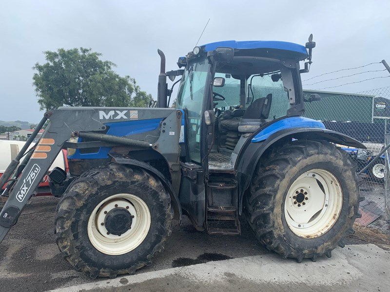 new holland ts100a 565301 001