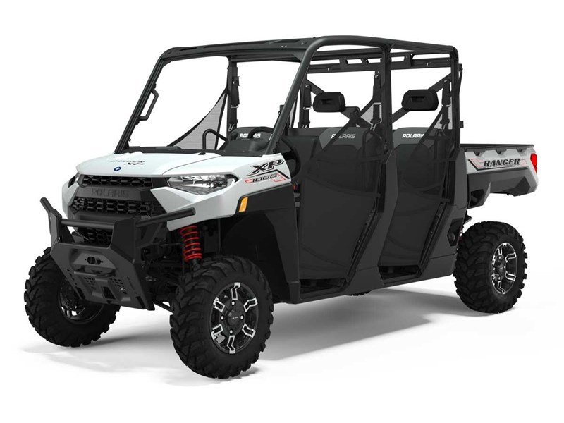 polaris ranger crew xp 1000 eps 735870 002