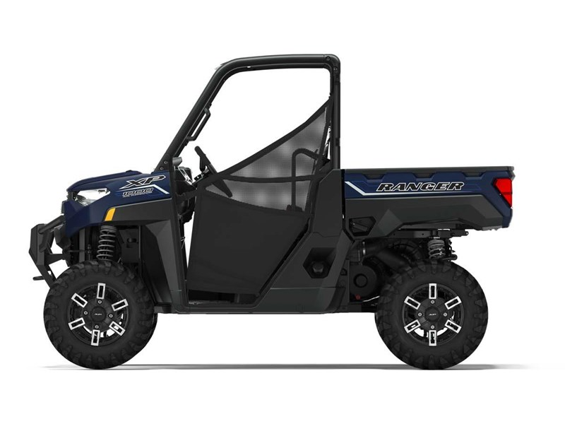 polaris ranger xp 1000 hd eps 728238 005