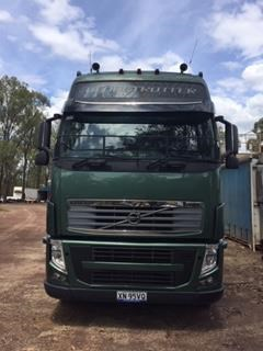 volvo fh700 825701 002