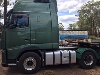 volvo fh700 825701 006