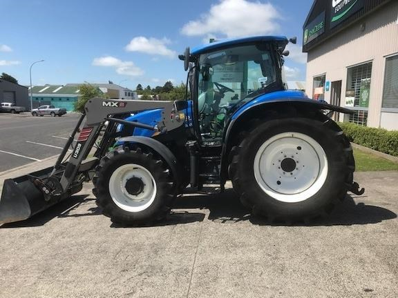 new holland t6020 826025 001