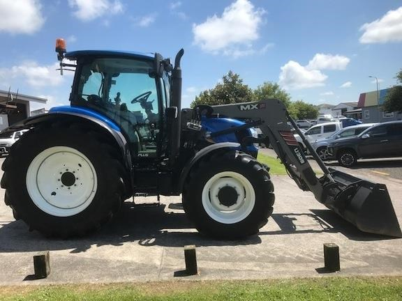 new holland t6020 826025 006