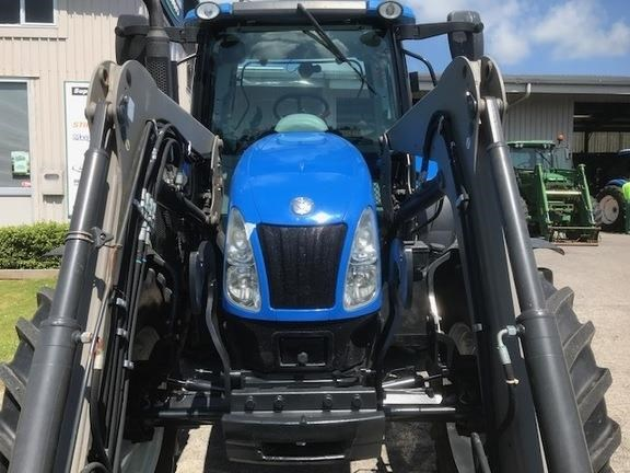 new holland t6020 826025 011