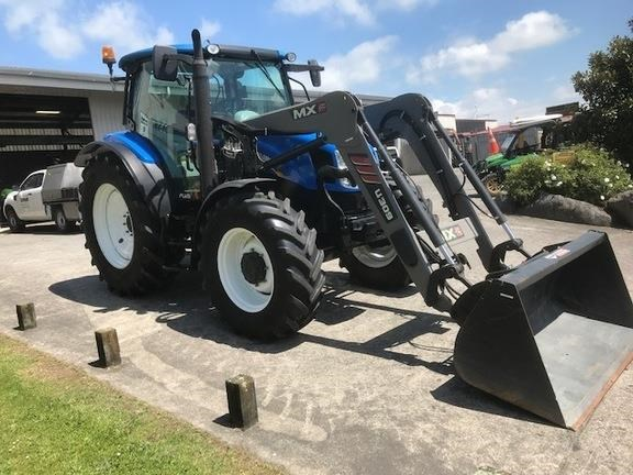 new holland t6020 826025 012