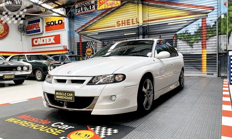 holden hsv 824585 001