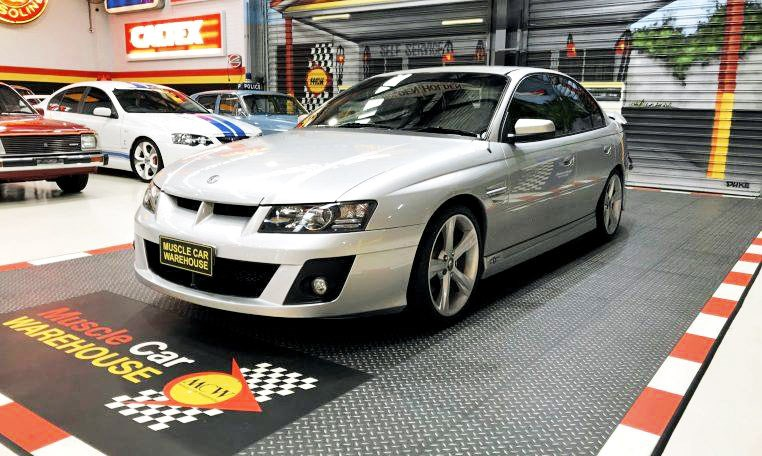 holden hsv 820474 001