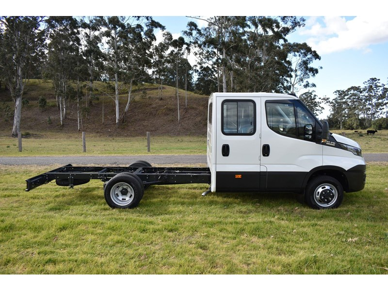 iveco daily 50c21 808085 004