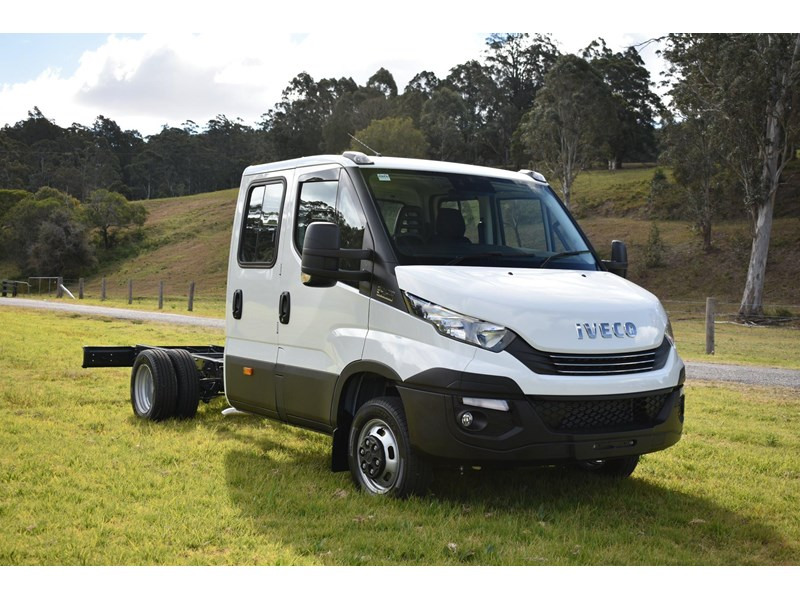 iveco daily 50c21 808085 002