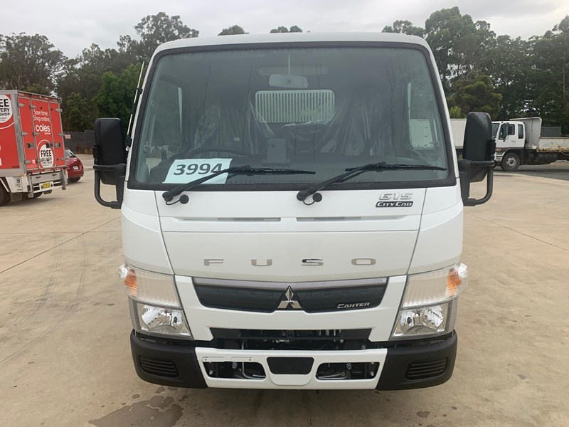 fuso canter 615 826832 002