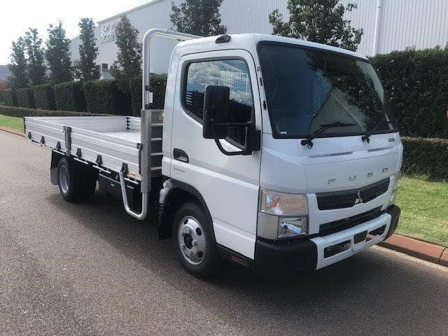 fuso canter 515 wide 790322 001