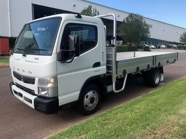 fuso canter 515 wide 790322 007