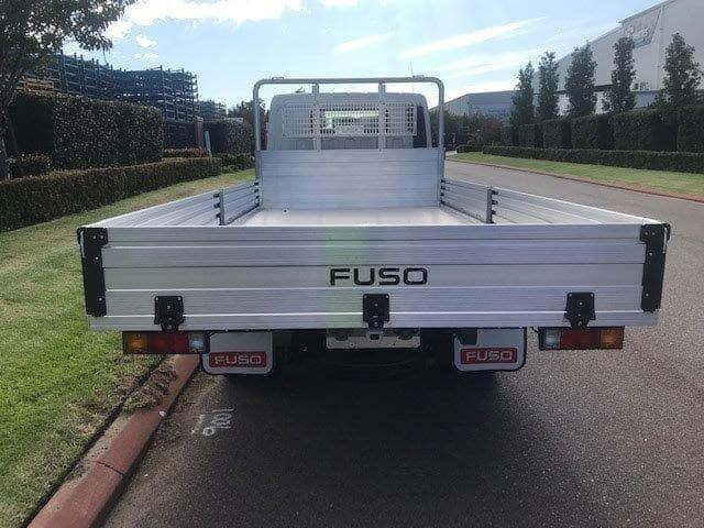 fuso canter 515 wide 790322 004