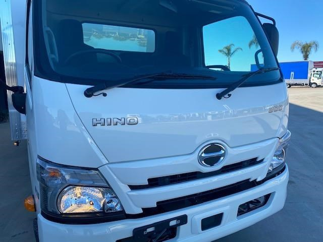 hino other 828403 007