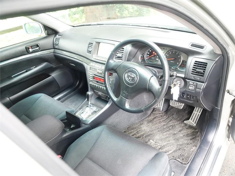 toyota mark ii 819072 014