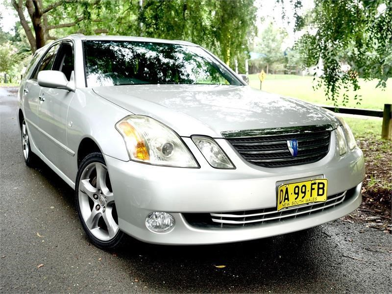 toyota mark ii 819072 019