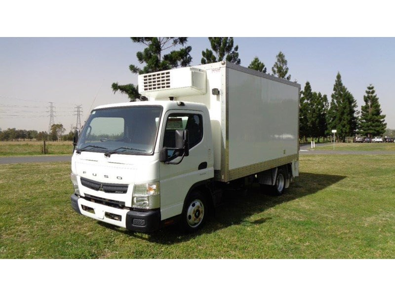 fuso canter 515 831103 003