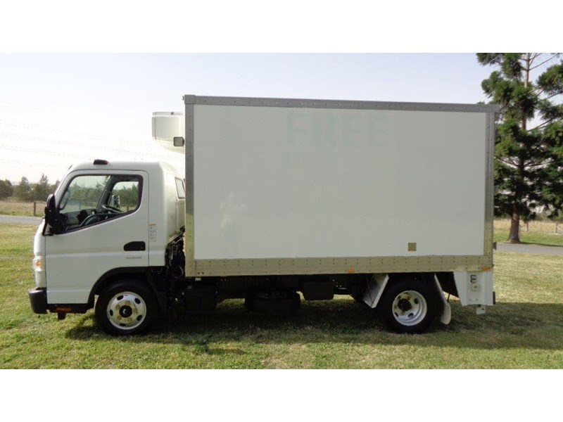 fuso canter 515 831103 004