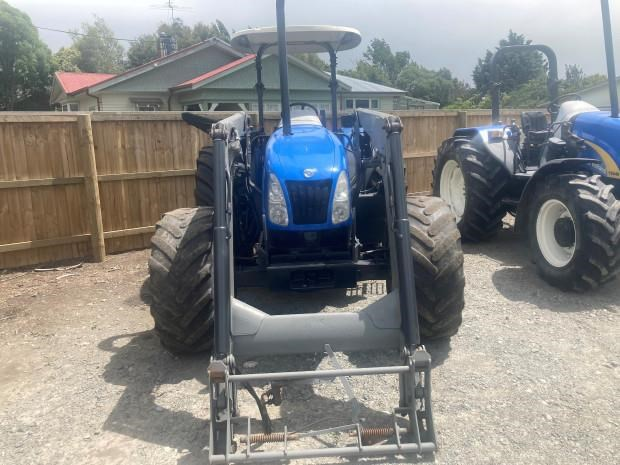new holland t5060 758604 002